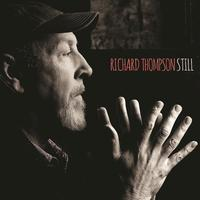 Richard Thompson - Still
