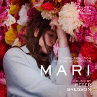 Peter Gregson - Mari