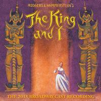 Various Artists - Rodgers And Hammerstein's The King And I