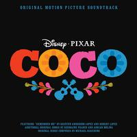 Various Artists - Coco
