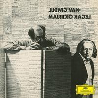 Mauricio Kagel - Maurico Kagel: Ludwig Van