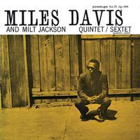 Miles Davis - Quintet / Sextet