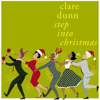 Clare Dunn - Step Into Christmas (Single)