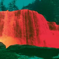 My Morning Jacket - The Waterfall II -  FLAC 96kHz/24bit Download