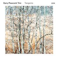 Gary Peacock Trio - Tangents