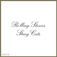 The Rolling Stones-Stray Cats-FLAC 192kHz24bit Download Acoustic Sounds
