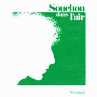 Various Artists - Souchon dans l'air (Vol. 2)