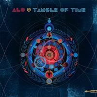 ALO - Tangle Of Time