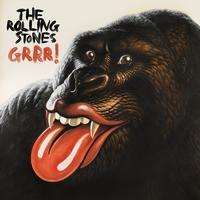 The Rolling Stones-GRRR-FLAC 44kHz24bit Download|Acoustic Sounds