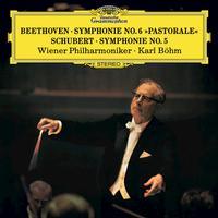 Wiener Philharmoniker - Beethoven: Symphony No.6
