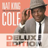 Nat King Cole - The Extraordinary -  FLAC 192kHz/24bit Download