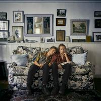 APRE - The Guns Down EP