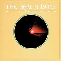 The Beach Boys - M.I.U. Album