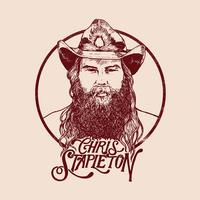 Chris Stapleton - From A Room: Volume 1 -  FLAC 96kHz/24bit Download