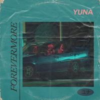 Yuna - Forevermore (Single)
