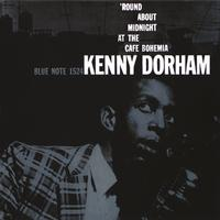 Kenny Dorham - The Complete 'Round About Midnight At The Cafe Bohemia (Live)