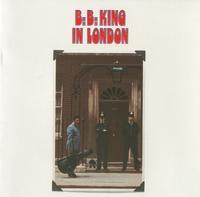 B.B. King - In London