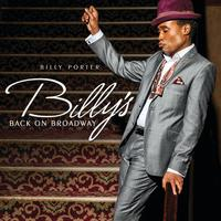 Billy Porter - Billy's Back on Broadway