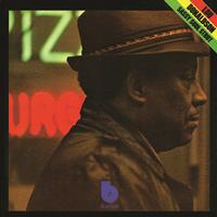 Lou Donaldson - Sassy Soul Strut -  DSD (Single Rate) 2.8MHz/64fs Download