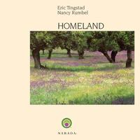 Eric Tingstad and Nancy Rumbel - Homeland