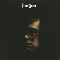 Elton John - Elton John -  DSD (Single Rate) 2.8MHz/64fs Download
