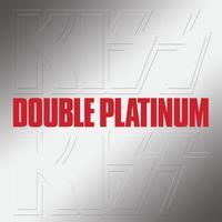 KISS - Double Platinum -  FLAC 96kHz/24bit Download