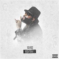 Rick Ross - Black Market -  FLAC 44kHz/24bit Download