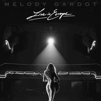 Melody Gardot - Live In Europe -  FLAC 48kHz/24Bit Download