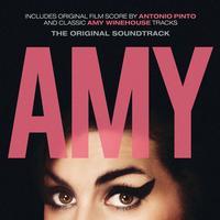 Amy Winehouse - AMY -  FLAC 44kHz/24bit Download