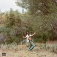 Kid Cudi - Speedin' Bullet 2 Heaven -  FLAC 44kHz/24bit Download