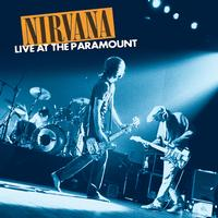 Nirvana - Live At The Paramount -  FLAC 96kHz/24bit Download