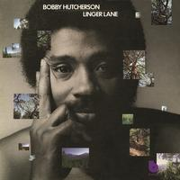 Bobby Hutcherson - Linger Lane -  DSD (Single Rate) 2.8MHz/64fs Download