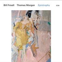 Bill Frisell/Thomas Morgan - Epistrophy (Live At The Village Vanguard, New York, NY - 2016)