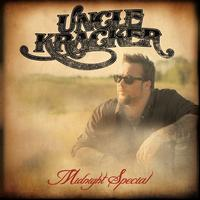 Uncle Kracker - Midnight Special