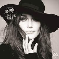 Carla Bruni - French Touch -  FLAC 48kHz/24Bit Download