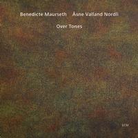 Benedicte Maurseth - Over Tones