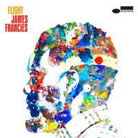 James Francies - Flight -  FLAC 96kHz/24bit Download