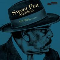 Sweet Pea Atkinson - Get What You Deserve