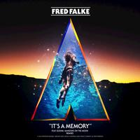 Fred Falke - It's A Memory (Remix EP)