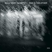 Billy Hart Quartet - One Is The Other
