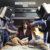 Barns Courtney - '99' (Single)