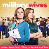 Military Wives Choirs - Military Wives