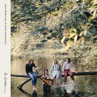 Paul McCartney and Wings - Wild Life