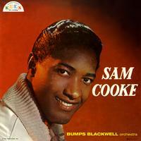 Sam Cooke - Sam Cooke -  FLAC 96kHz/24bit Download