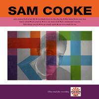 Sam Cooke - Hit Kit -  FLAC 96kHz/24bit Download