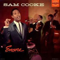 Sam Cooke - Encore -  FLAC 96kHz/24bit Download