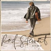 Rod Stewart - Time -  FLAC 44kHz/24bit Download