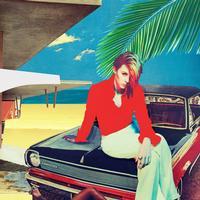 La Roux - Trouble In Paradise