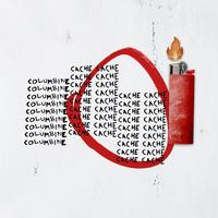 Columbine - Cache-Cache (Single)