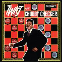 Chubby Checker - Twist With Chubby Checker -  FLAC 96kHz/24bit Download
